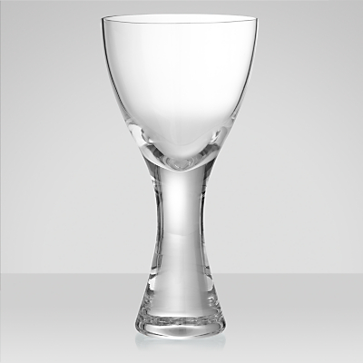 LSA International Elina Wine Glasses, 0.47L, Set of 2