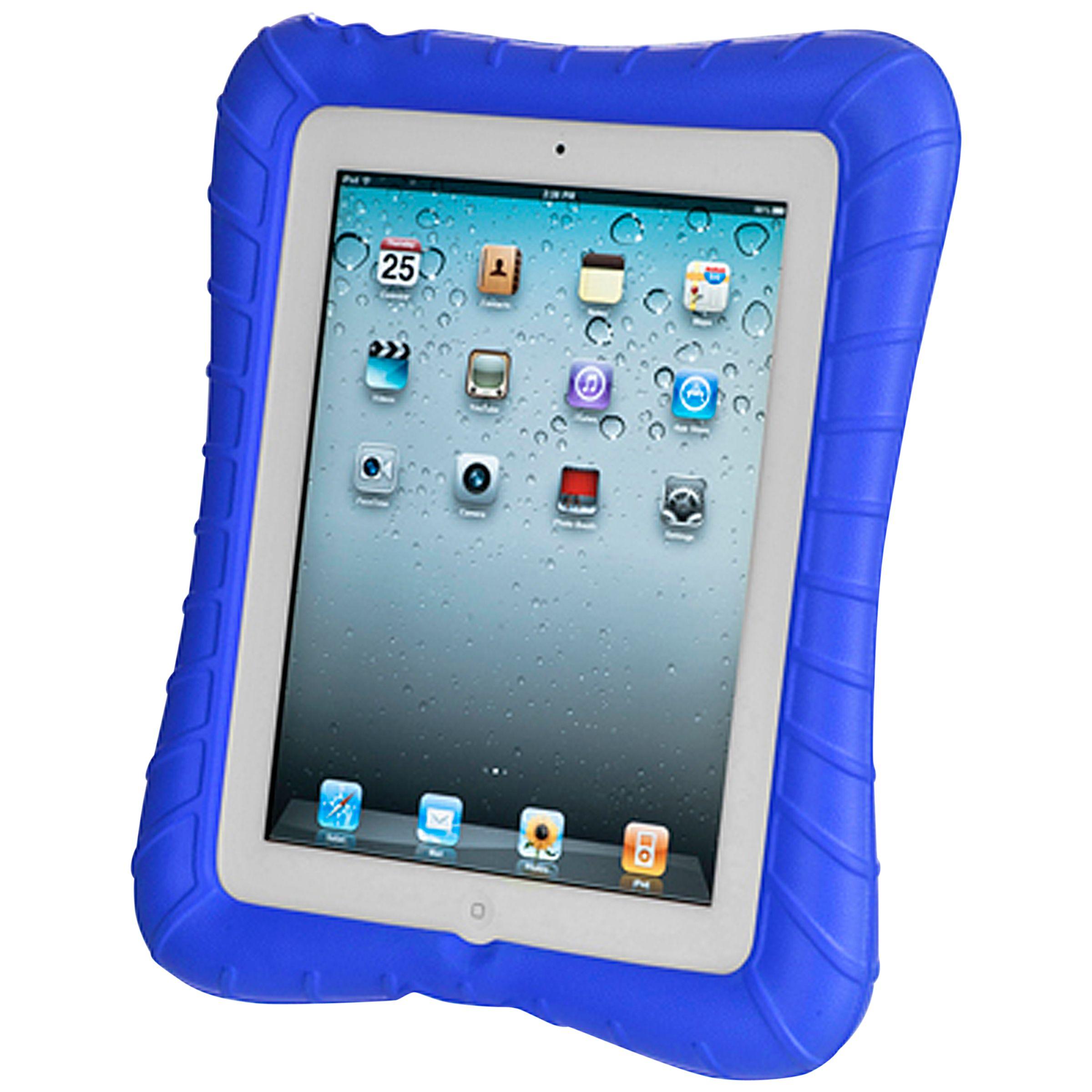 Mulberry Simple iPad Sleeve