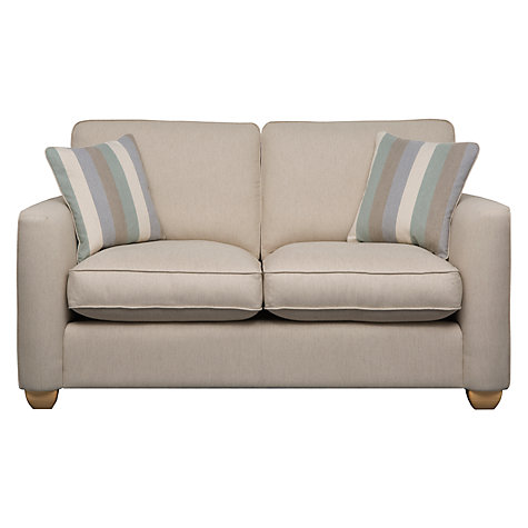 Buy John Lewis Walton Small Sofas Online at johnlewis.com