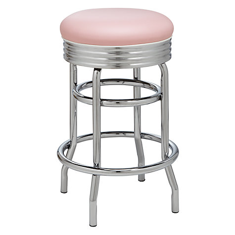 Buy Cola Red Liberty Stools Online at johnlewis.com