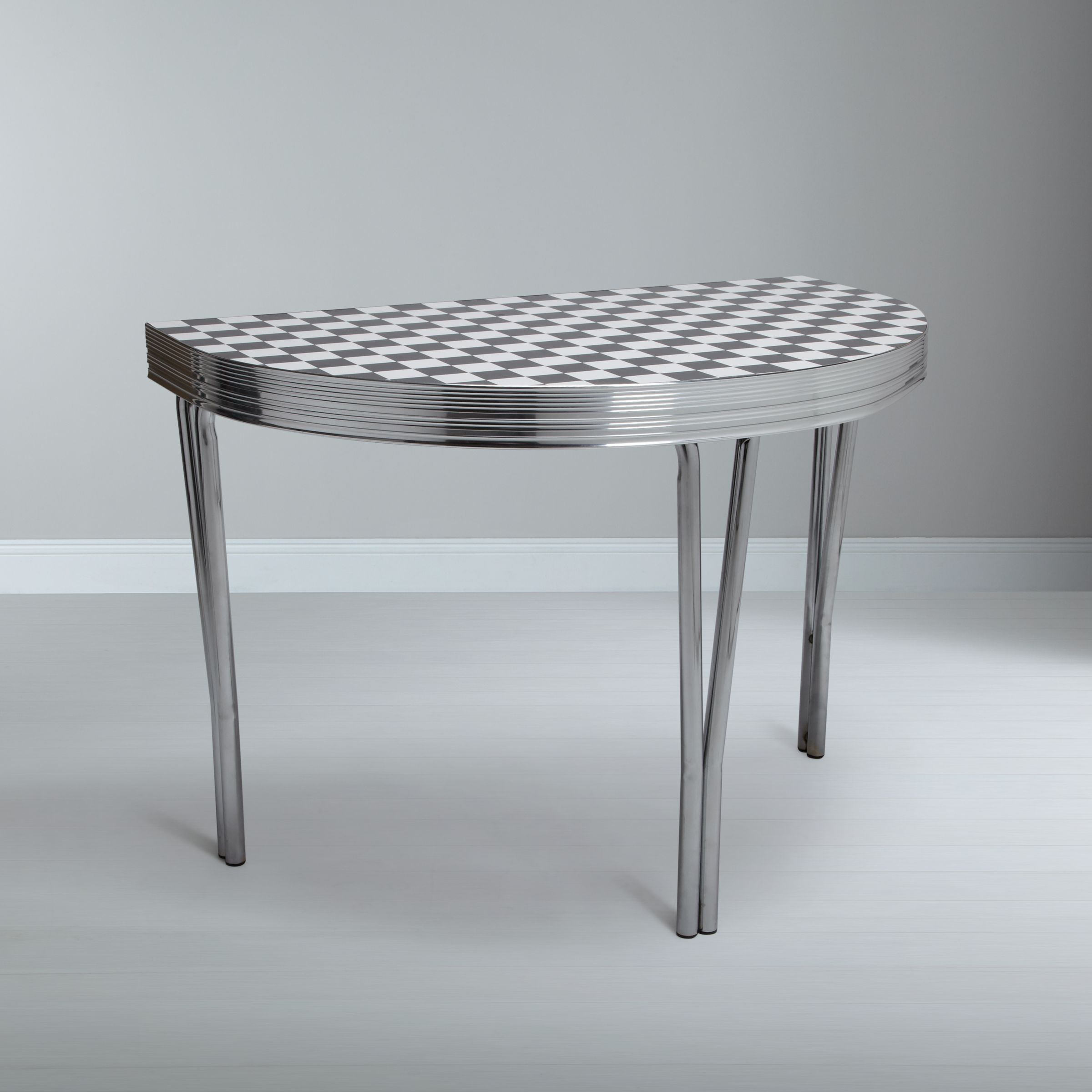 Half moon table Shop for cheap Furniture and Save online : 231569759zoom from priceinspector.co.uk size 1600 x 1600 jpeg 199kB