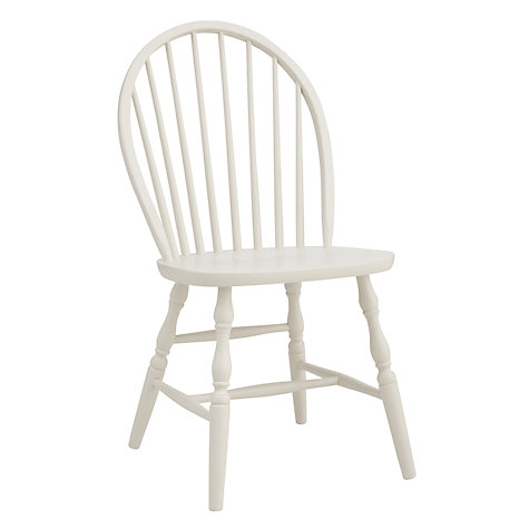 Buy John Lewis Marple Dining Chairs Online at johnlewis.com