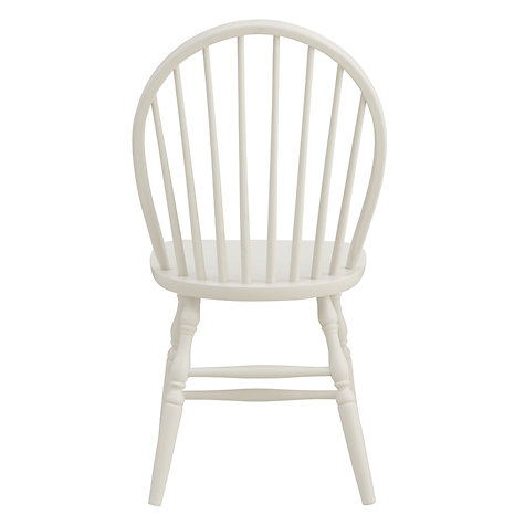 Buy John Lewis Croft Collection Marple Dining Chair Online at johnlewis.com