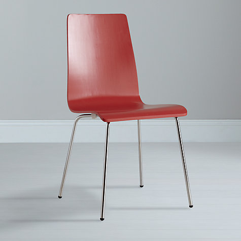 Buy House by John Lewis Jasper Dining Chairs Online at johnlewis.com