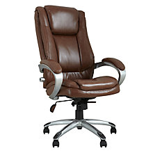 Buy John Lewis Franklin Office Chair Online at johnlewis.com