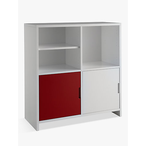 Buy House by John Lewis Oxford Shelf Online at johnlewis.com