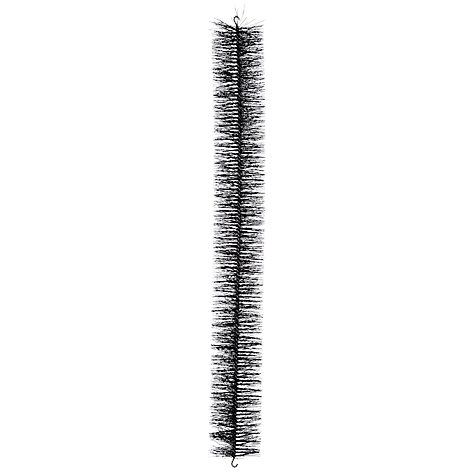 Buy Eddingtons Gutter Brush, L1m Online at johnlewis.com