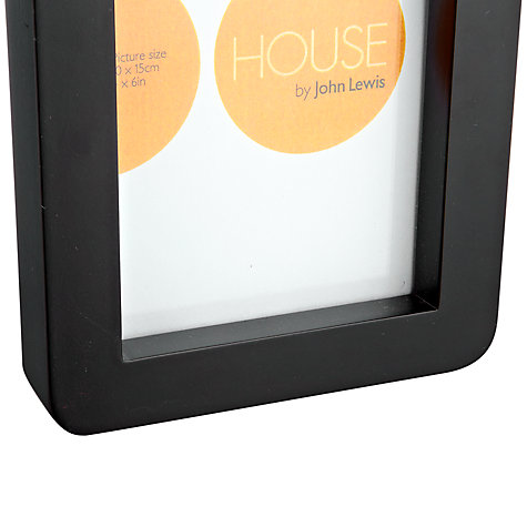 "Buy John Lewis Bright Vintage Frames, 4 x 6"" (10 x 15cm) Online at johnlewis.com"