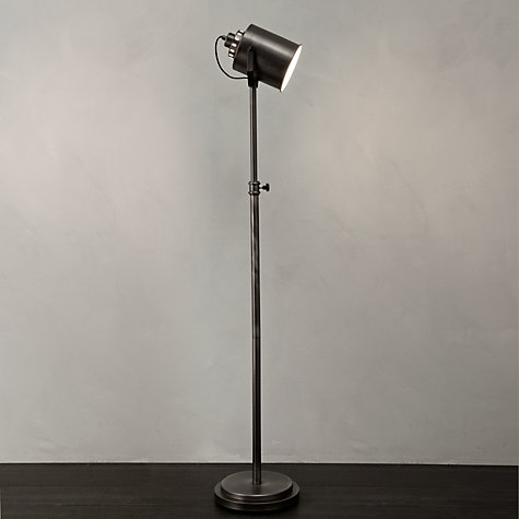 Buy John Lewis Avery Floor Lamp Online at johnlewis.com