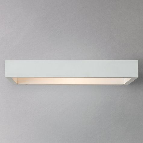 Buy Astro D-Light LED Wall Light Online at johnlewis.com