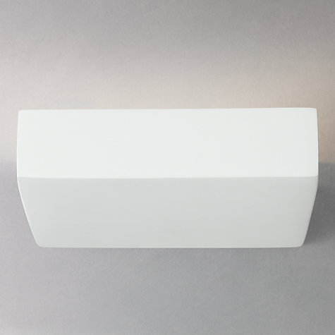 Buy Astro Naxos LED Wall Light Online at johnlewis.com