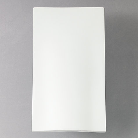Buy Astro S-Light Wall Light Online at johnlewis.com
