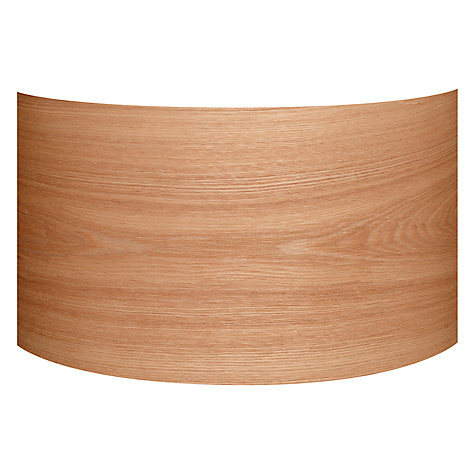 Buy John Lewis Harry Wood FX Wall Washer Online at johnlewis.com