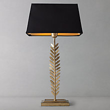 Buy John Lewis Lillianna Table Lamp Online at johnlewis.com