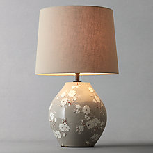 Buy John Lewis Pippa Table Lamp Online at johnlewis.com