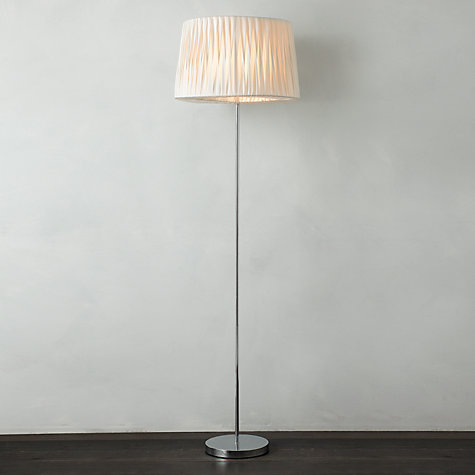 Buy John Lewis Puri Floor Lamp Online at johnlewis.com