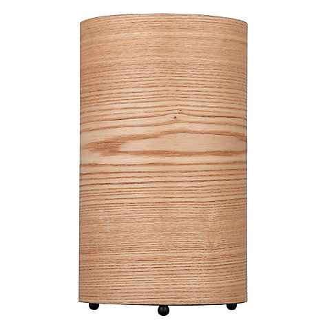Buy John Lewis Woodland Table Lamp Online at johnlewis.com