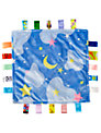Little Taggies Comforter, Starry Night