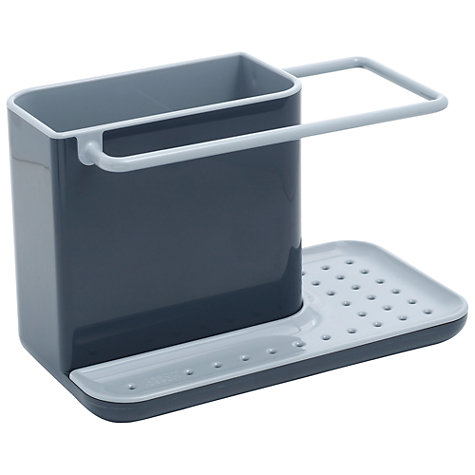 Buy Joseph Joseph Flume Draining Mats Online at johnlewis.com