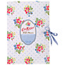 Buy Cath Kidston Bluebell Drawer Liners, Pack of 5 Online at johnlewis.com