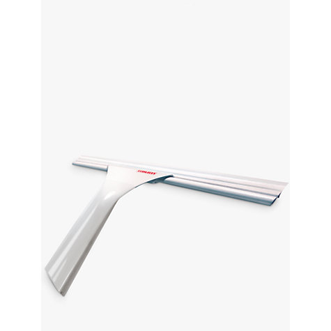 Buy Leifheit Cabino Squeegee Shower Wiper Online at johnlewis.com
