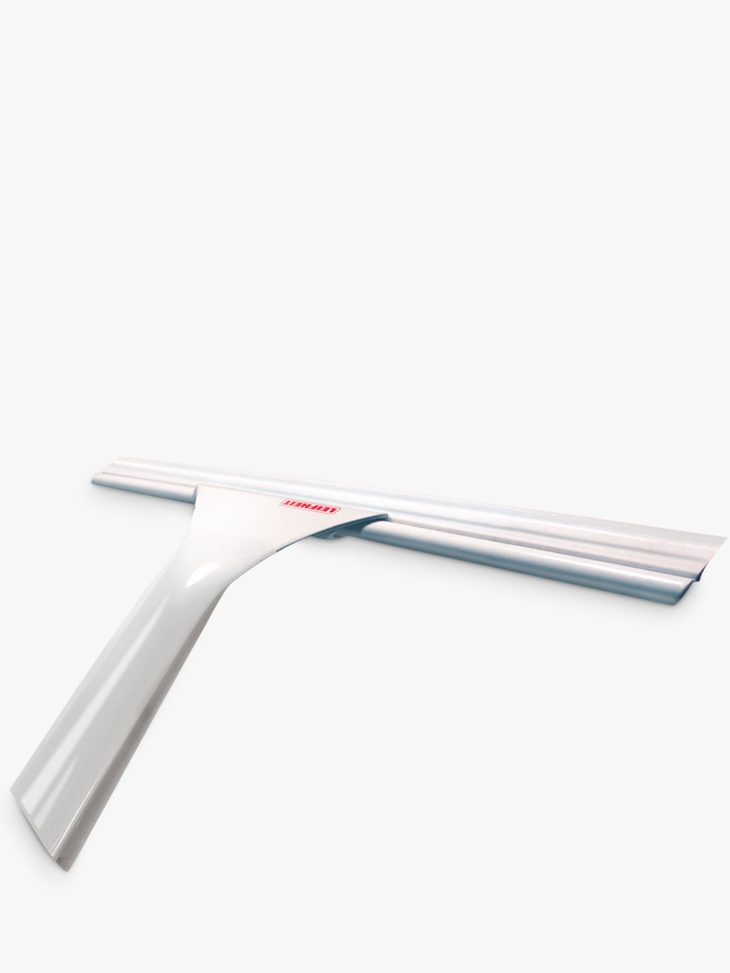Leifheit Leifheit Cabino Squeegee Shower Wiper