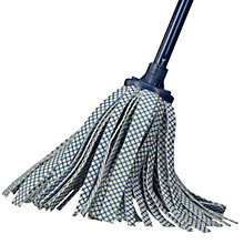 Buy John Lewis Value Mop Online at johnlewis.com
