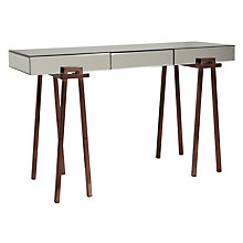 Buy John Lewis Adelphi Console Table Online at johnlewis.com
