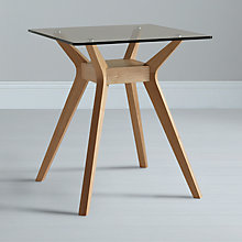 Buy John Lewis Akemi Side Table Online at johnlewis.com