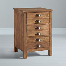 Buy John Lewis Ingalls Side Table Online at johnlewis.com