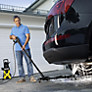 Buy Kärcher Chassis Cleaner Accessory Online at johnlewis.com