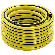 Buy Kärcher 50m Primoflex Garden Hose Online at johnlewis.com