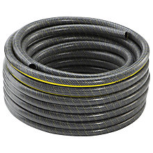 Buy Kärcher 50m Primoflex Plus Garden Hose Online at johnlewis.com
