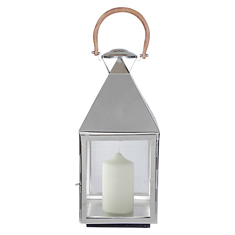 Buy Culinary Concepts Venetian Lantern, Small Online at johnlewis.com