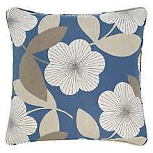 Buy John Lewis Astrid Cushion Cover Online at johnlewis.com