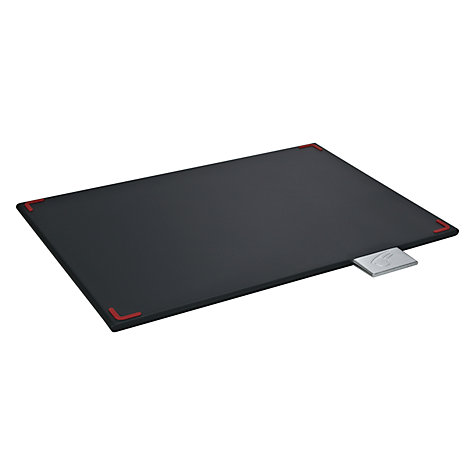 Buy Joseph Joseph 100 Collection Index Steel Chopping Boards, Set of 4 Online at johnlewis.com