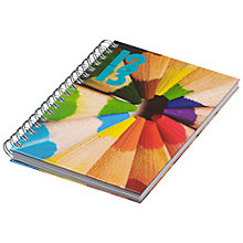 Buy Letts Mid Year Diary, 2012/2013, A6 Online at johnlewis.com