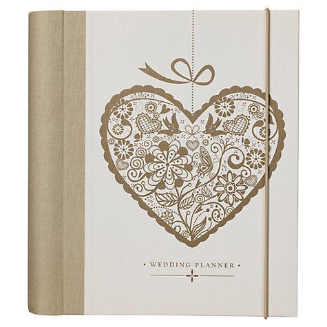 Buy Ktwo Wedding Planner