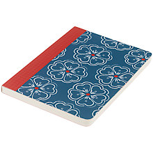 Buy John Lewis New Japan A6 Notebook Online at johnlewis.com