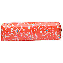 Buy John Lewis New Japan Pencil Case Online at johnlewis.com