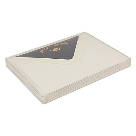 writing paper and envelope sets Christmas ornaments christmas paper pads christmas ribbon & mesh storage & organization wreaths dcwv® cards & envelopes set, sophisticated neutrals $599 $19.