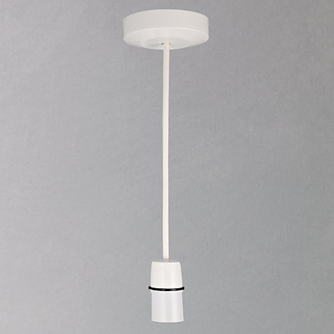Buy BC Ceiling Pendant Online at johnlewis.com