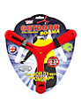 Wicked Outdoor Booma Boomerang, Assorted