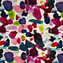 Buy bluebellgray Abstract Fabric, Multi Online at johnlewis.com