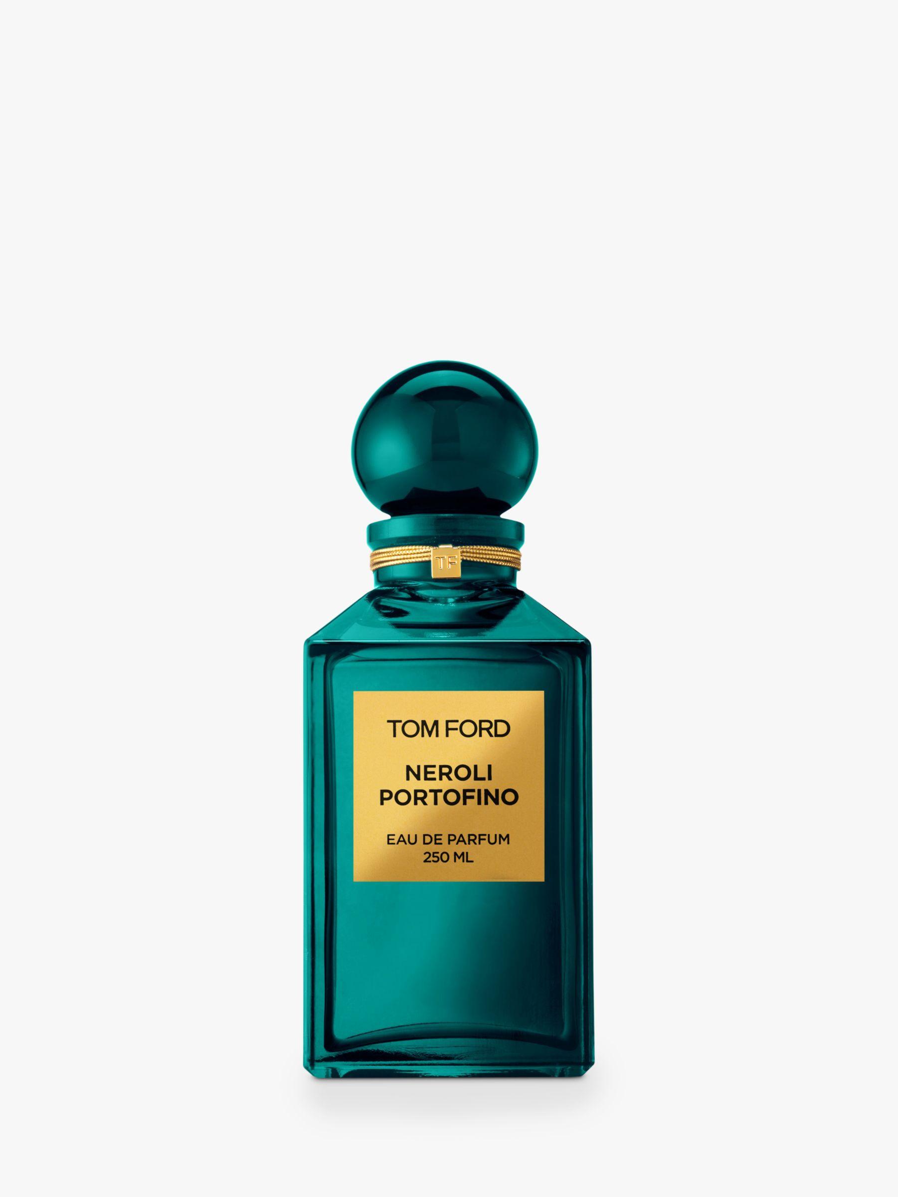 TOM FORD NEROLI PORTOFINO Eau de Parfum 250ml