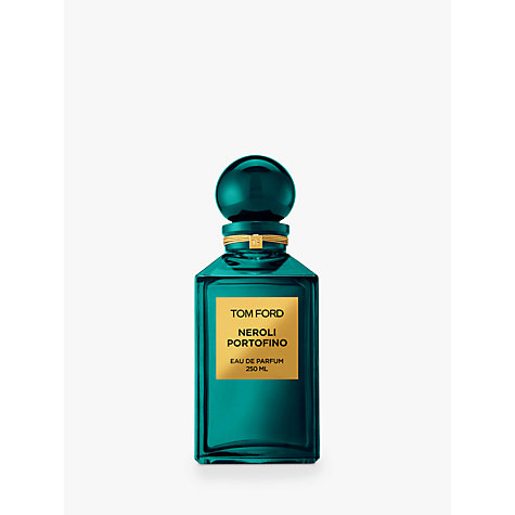 buy tom ford private blend neroli portofino eau de parfum 250ml. Cars Review. Best American Auto & Cars Review
