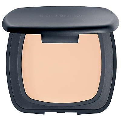 shop for bareMinerals READY® SPF 15 Touch Up Veil - Original at Shopo