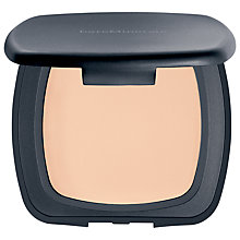 Buy bareMinerals READY® SPF 15 Touch Up Veil - Original Online at johnlewis.com