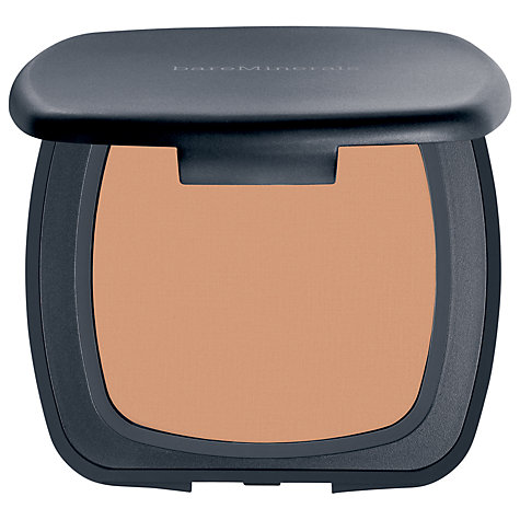 Buy bareMinerals READY® SPF 15 Touch Up Veil - Tinted Online at johnlewis.com