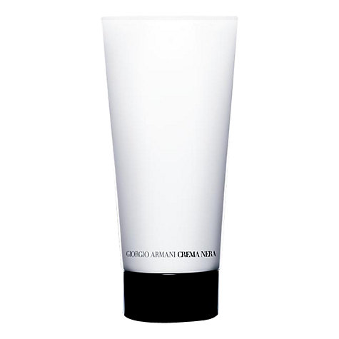 Buy Giorgio Armani Cleansing Balm, 125ml Online at johnlewis.com